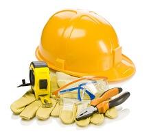 Berufsunfähigkeitsversicherung - umfassender Schutz