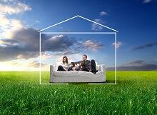 Gebäudeversicherung Extraleistungen