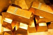 Goldkauf - Geld in Gold investieren