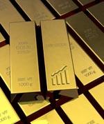 Gold online kaufen