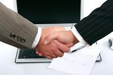 Haftpflichtversicherung richtiger Vertrag