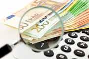 Kreditvergleich und Kreditkartenvergleich