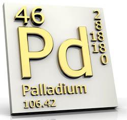 Palladium online kaufen