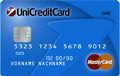 Unicreditcard Prepaid Kreditkarte