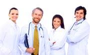 Auslandsreise-Krankenversicherung im Vergleich