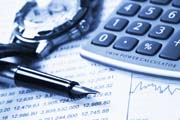private Rentenversicherung verkaufen