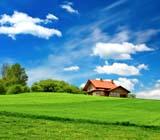 Bausparvertrag als Immobiliendarlehen