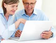 Private Rentenversicherung vergleichen