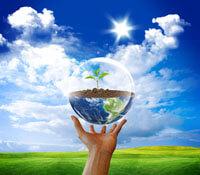Solarkredit Vergleich