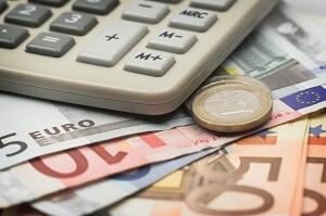 Kosten der Sterbegeldversicherung