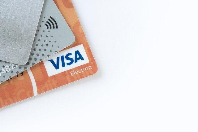 Online die Finanzen managen: Das braucht es dafür 1