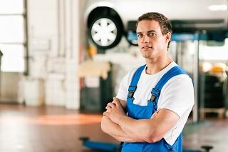 kfz-versicherung autoversicherung vergleich