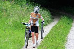 unfallversicherung sportunfall